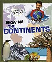 Show Me the Continents (Show Me!)