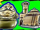 Clip: Jabba's Palace