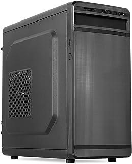 Xtreme PC Gamer AMD Radeon Vega 8 Ryzen 3 Pro 8GB 1TB