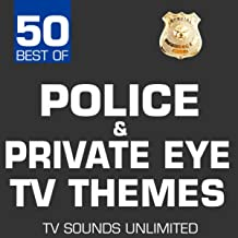 Best in the heat of the night theme song Reviews