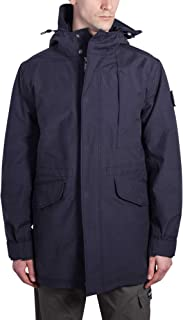 Best timberland 3 in 1 coat Reviews