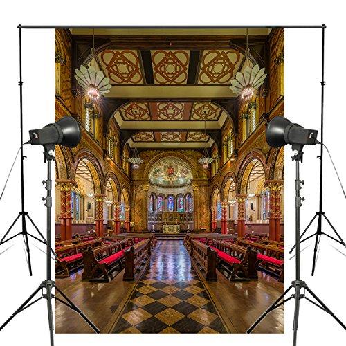 commercial zoner photo studio test & Vergleich Best in Preis Leistung