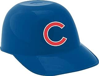 Jarden Sports Licensing MLB Ice Cream Size Six Pack Helmet Snack Bowl, Mini