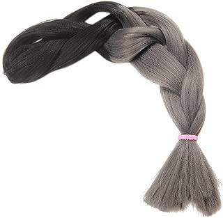 Amazon.es: 5 - 10 EUR - Planchas para el pelo / Aparatos y ...