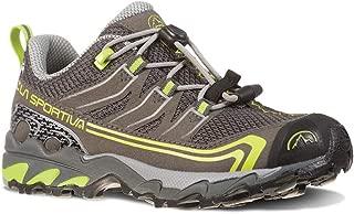 La Sportiva FALKON Low Little Kids' Hiking Shoe