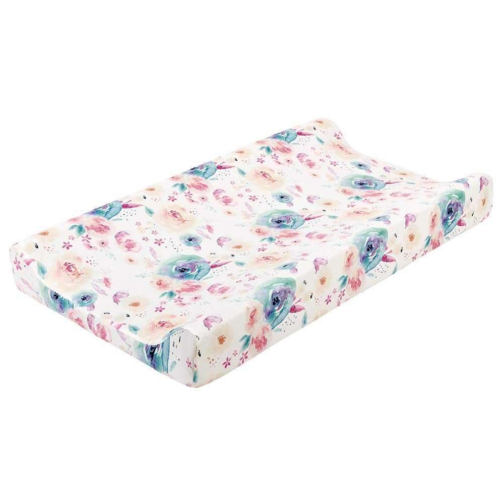VAZON Changing latest Pad Cover Max 90% OFF Change Diaper