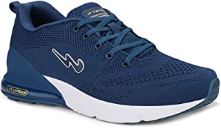 Campus Men's North Road Running Shoe