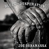 Blues of Desperation [Vinilo]