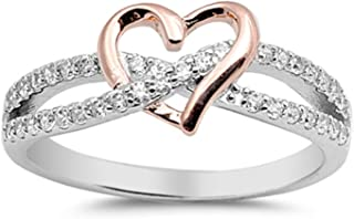 Best north south ring Reviews