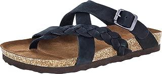 WHITE MOUNTAIN Shoes Hansen Women's Sandal