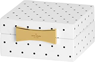 Kate Spade New York Garden Drive Dr Sq Jewelry Box Spot