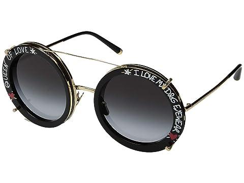 Dolce & Gabbana 0DG2198