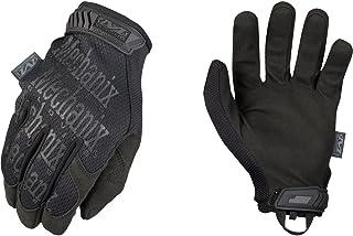 Mechanix Wear The Original Covert Tactical Gloves, Large