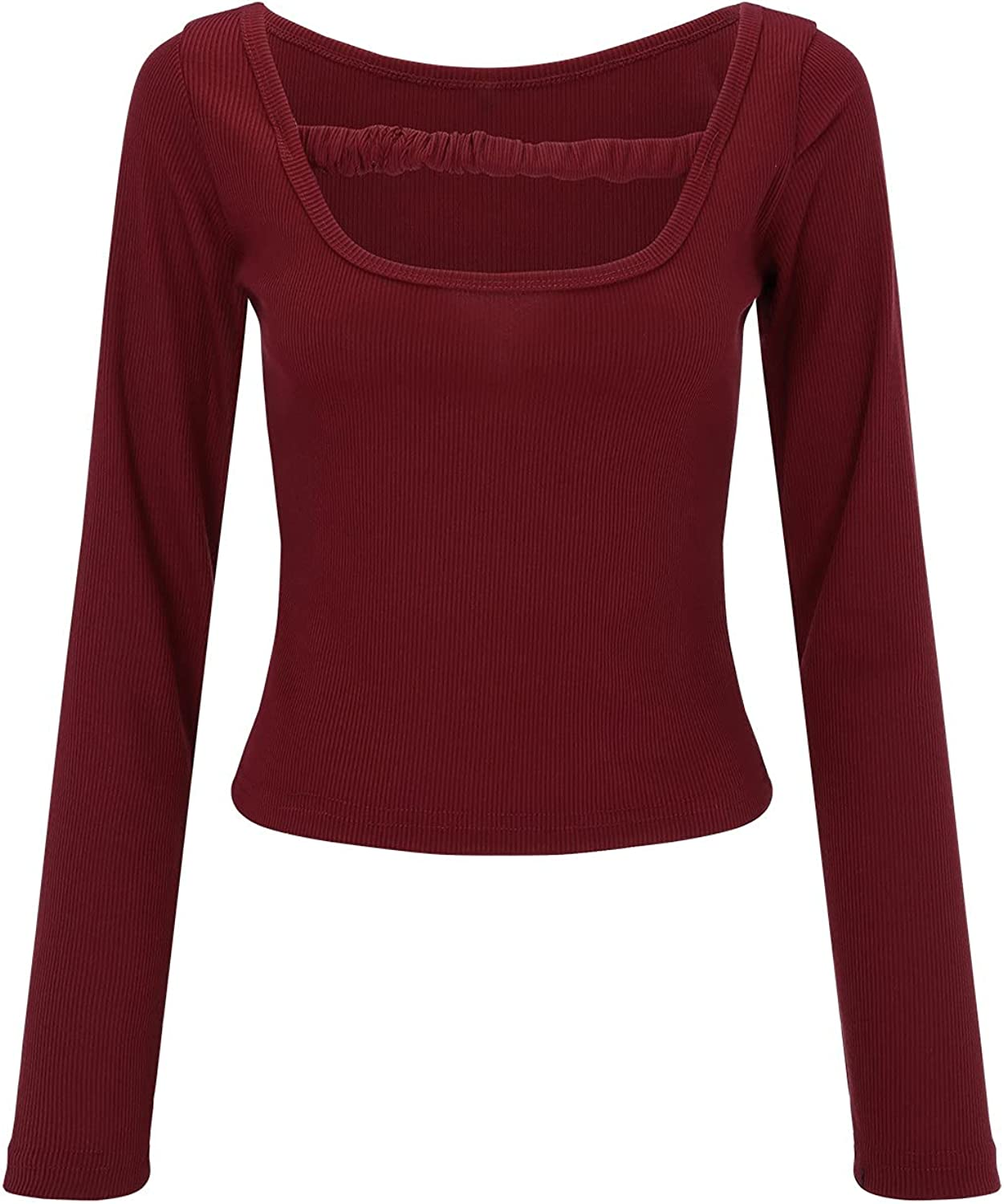 Hemlock Women Sexy V Neck Sweaters Slim Jumper Pullovers Knit Tunic Blouse Solid Color Sweater Lady Work Blouse