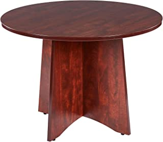 dia dining table