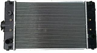 Holdwell Generator Radiator TPN440 10000-54916 998-515 U45506580 10000-55272 10000-37395 for Perkins 403D-15 404D-22 403C-15 404C-22