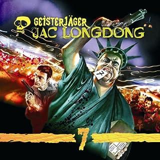 7 (Jac Longdong 7) Titelbild