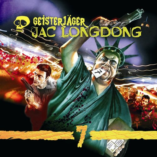 7     Jac Longdong 7              By:                                                                                                                                 Wolfgang Strauss                               Narrated by:                                                                                                                                 Klaus Sonnenschein,                                                                                        Tobias Meister,                                                                                        Wolfgang Strauss                      Length: 56 mins     Not rated yet     Overall 0.0