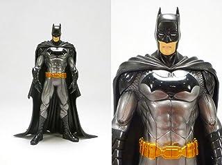 Kotobukiya DC Comics Justice League Batman New 52 ArtFX  Statue