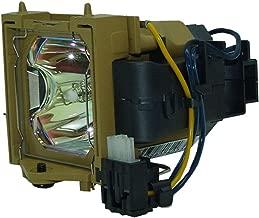 Best infocus lp640 projector Reviews