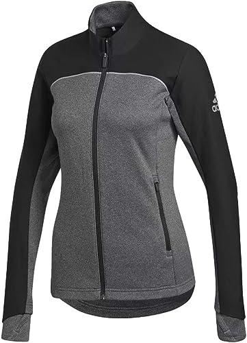 Adidas Go-to Adapt veste, Blouson De Sport Femme