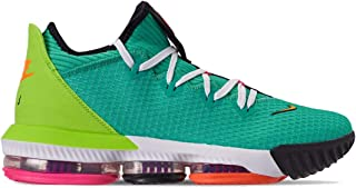 2a9cf014bfdc0 Amazon.com: Green - Basketball / Team Sports: Clothing, Shoes & Jewelry