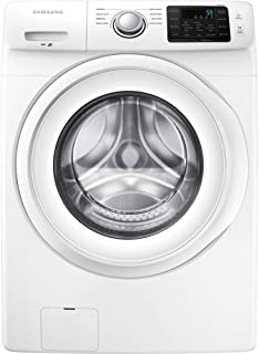 Best samsung compact washer and dryer set Reviews