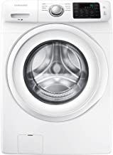 Best energy star washer Reviews