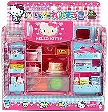 Best hello kitty mini refrigerator Reviews