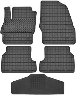 Suchergebnis Auf Für Ford Focus Mk2 Fußmatten Matten Teppiche Auto Motorrad