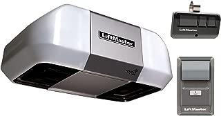 liftmaster 8355w 267
