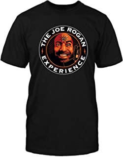 Penguin Tees The JRE Symbol Shirt
