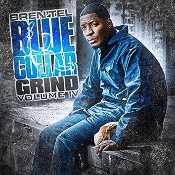 Blue Collar Grind Vol. IV