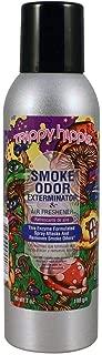 Smoke Odor Exterminator 7oz Large Spray - Trippy Hippie