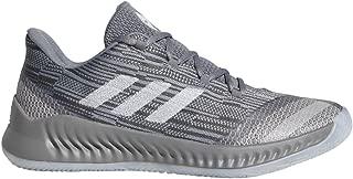 adidas B/E 2 Shoe - Men's Basketball