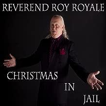 Christmas in Jail