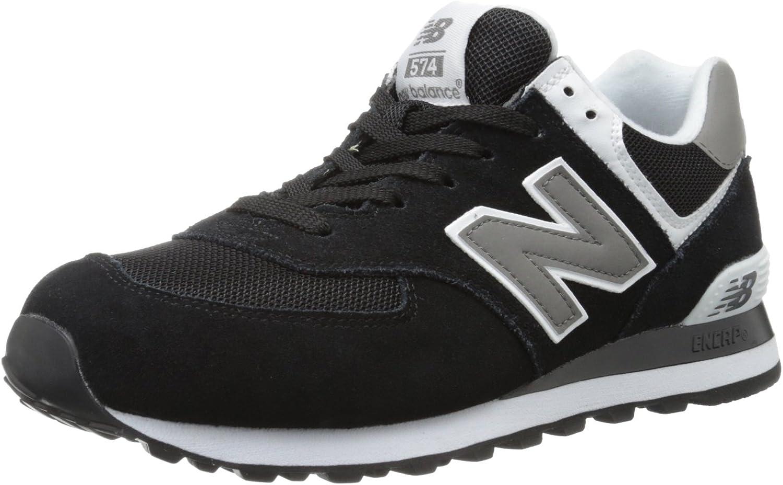 New Balance Men's 574 Classics Running shoes