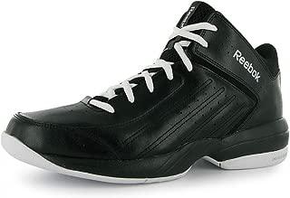 Reebok First Attack - Zapatillas de Baloncesto para Hombre (Talla ...