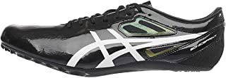 ASICS Men's Sonicsprint Track and Field Shoe