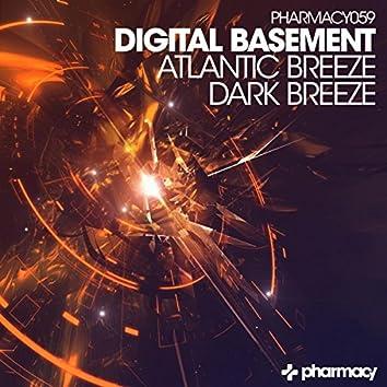 Atlantic Breeze / Dark Breeze