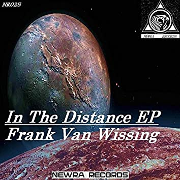 In The Distance EP