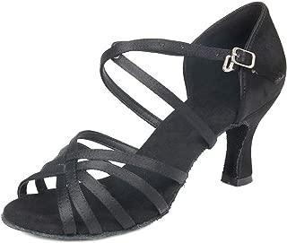 Best ballroom dance shoes size 3 Reviews