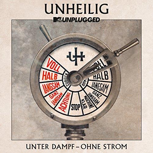 Unter deiner Flagge (MTV Unplugged)
