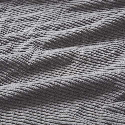 Find Discount Electric Micro Fleece Heated Blanket Grey King