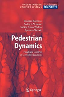 Pedestrian Dynamics: Feedback Control of Crowd Evacuation