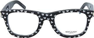 Saint Laurent Unisex Optical Frames SL50/F