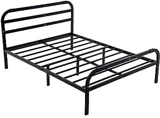 mattress for overweight