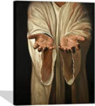 Best nice pictures of jesus Reviews