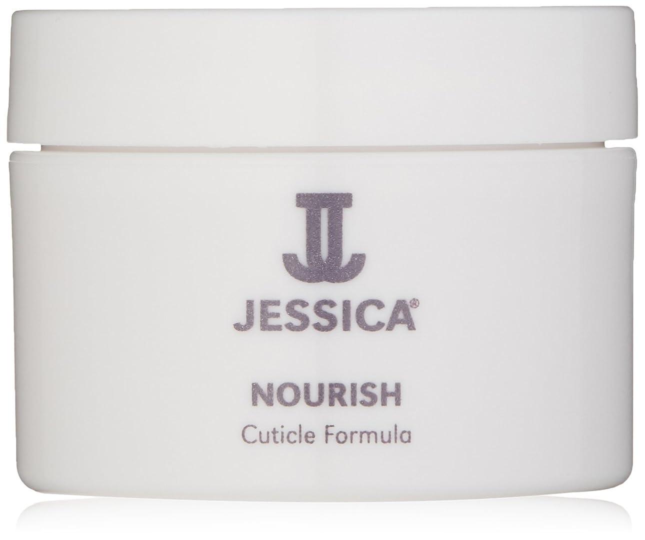 カメ浴室圧縮JESSICA ジェシカ ナリッシュ 28g