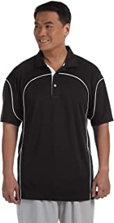 Russell Athletic Team Prestige Polo Shirt